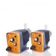 Beta电磁隔膜计量泵