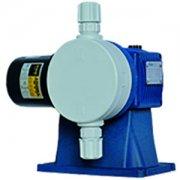机械隔膜计量泵MSA系列